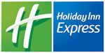 Holiday Inn Express International Drive